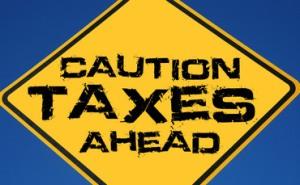 caution-taxes-tax-370x229